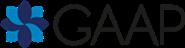 Grupo Gaap